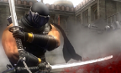 vignette head ninja gaiden sigma plus 22122011 03