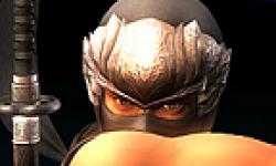 vignette head ninja gaiden sigma plus 27112011