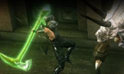 vignette head ninja gaiden sigma plus 28122011