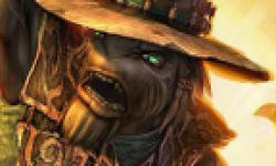 Vignette head Oddworld