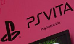 vignette head playstation vita psvita 29112011