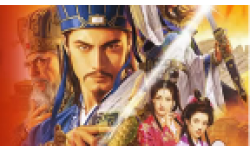 Vignette head Romance Of The Three Kingdoms 12