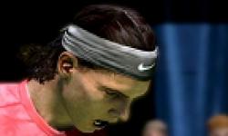 vignette head virtua tennis 4 24102011 03