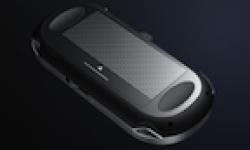 Vignette Icone Head NGP PSP 2 Console Hardware 144x82 04032011 05