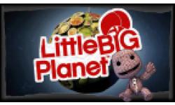 vignette littlebigplanet