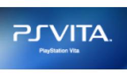 vignette logo psvita