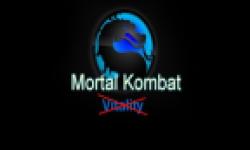 vignette mortal kombat no vitality