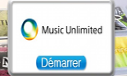 Vignette Music Unlimited