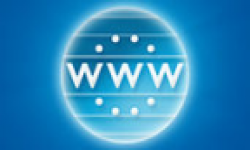 vignette navigateur internet
