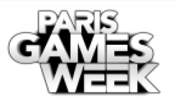 vignette paris games week