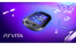 vignette playstation vita