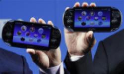 vignette PS Vita TGS