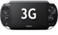 vignette psvita 3G