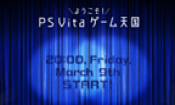 Vignette PSVita annonces