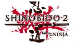 vignette shinobido2