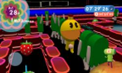 Vignette Touch my Katamari DLC Pac Man