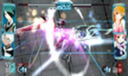 Vignette WarTech Senko no Ronde sur Xbox 360