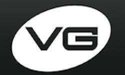 Vivid Games Studio logo vignette 08.08.2012