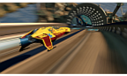 wipeout 2048 screenshots 2011 01 09 head