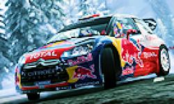WRC 3 logo vignette 15.10.2012.
