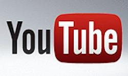 YouTube logo vignette 28.06.2012