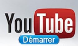 YouTube Tuto logo vignette 29.06