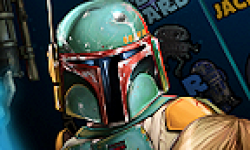 Zen Pinball 2 Star Wars logo vignette 25.02.2013.