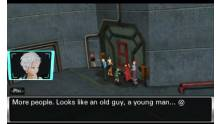 Zero Escape Virtue?s Last Reward 01.10.2012 (4)