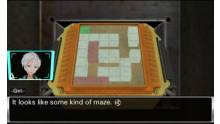 Zero Escape Virtue?s Last Reward 01.10.2012 (5)