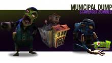 Zombie Tycoon 2 22.04.2013 (5)