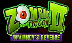 Zombie Tycoon II trophees logo vignette 02.05.2013.